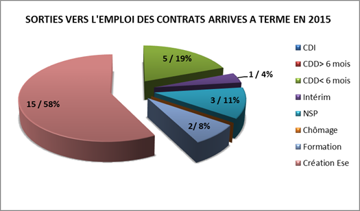 sorties-vers-emploi-contrats-professionnalisation-terme-2015